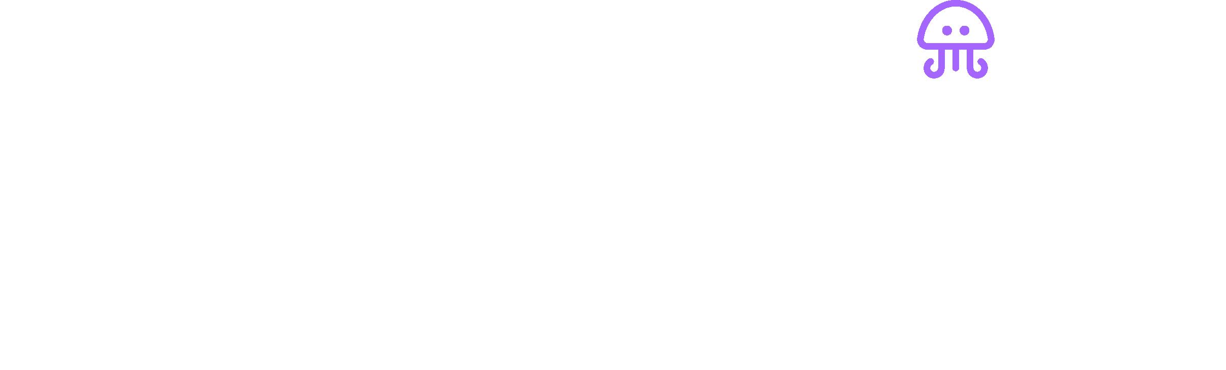 Sequid
